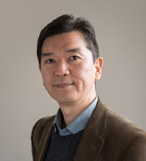 akio tanabe s webpage department of cultural anthroplogy the